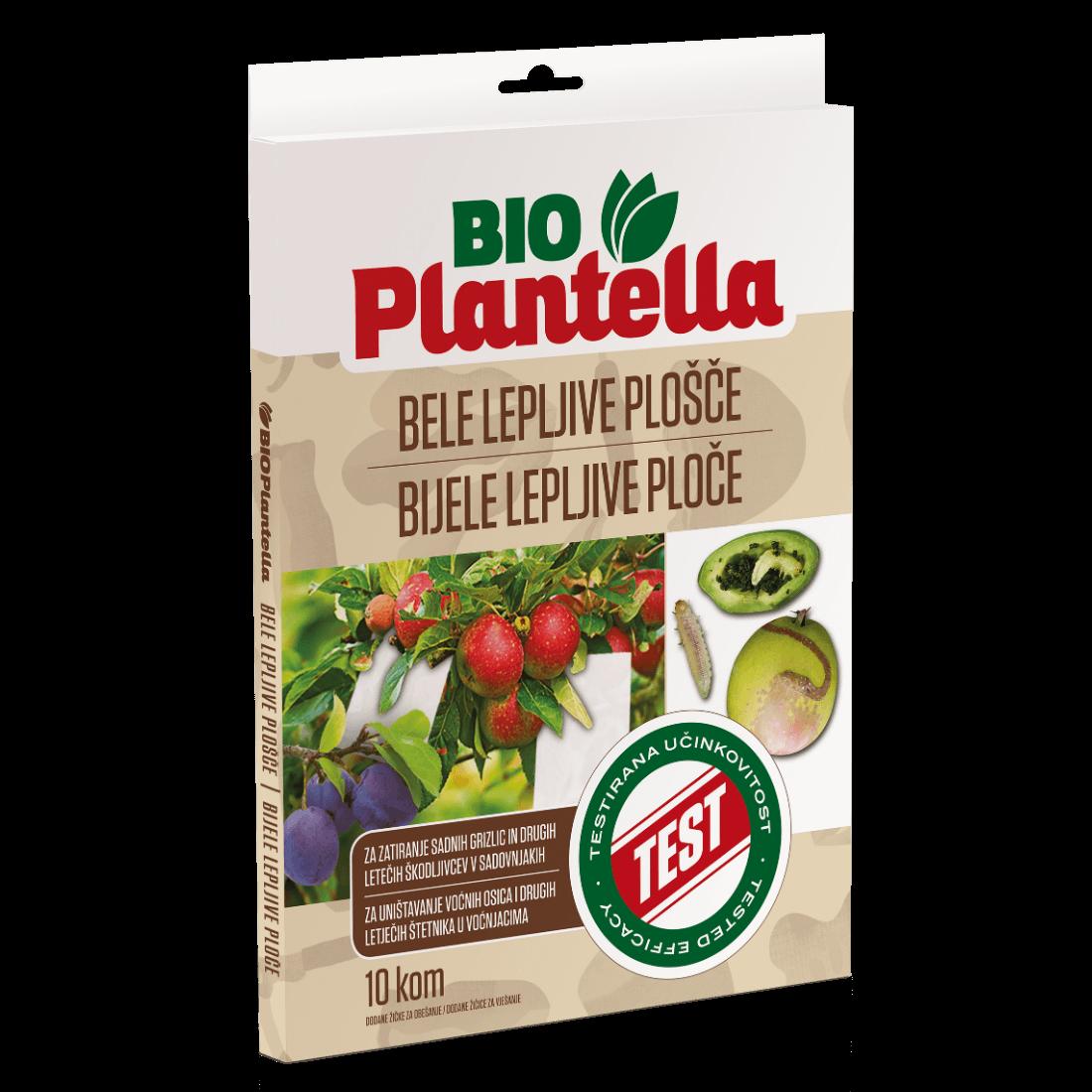 Bio-Plantella_Bele-lepljive-plosce_10kom_SI-HR