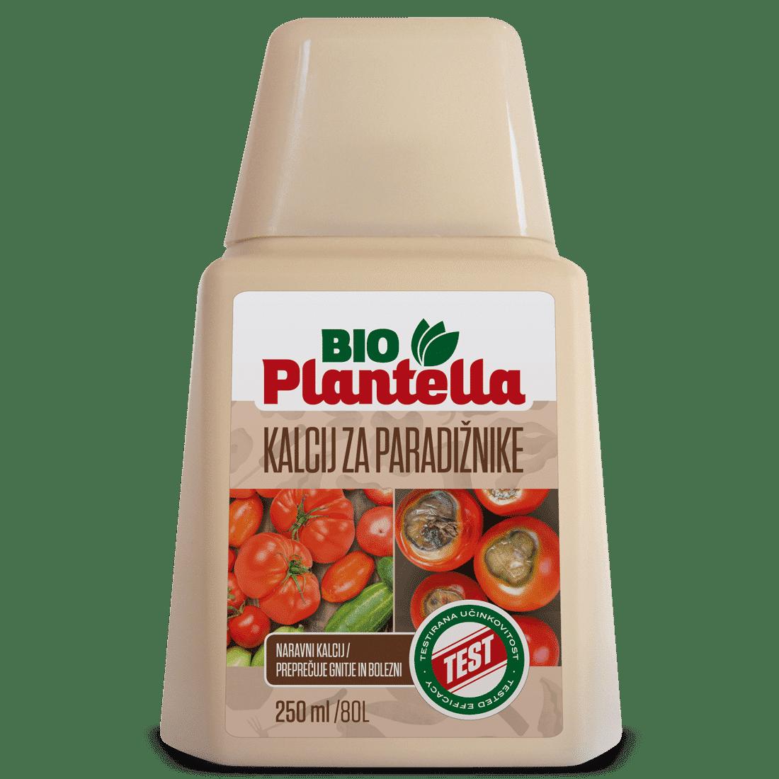 Bio-Plantella_Kalcij-paradiznike_250ml_SI