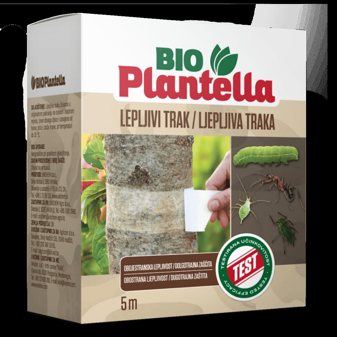Bio-Plantella_Lepljivi-trak_5m_SI-HR