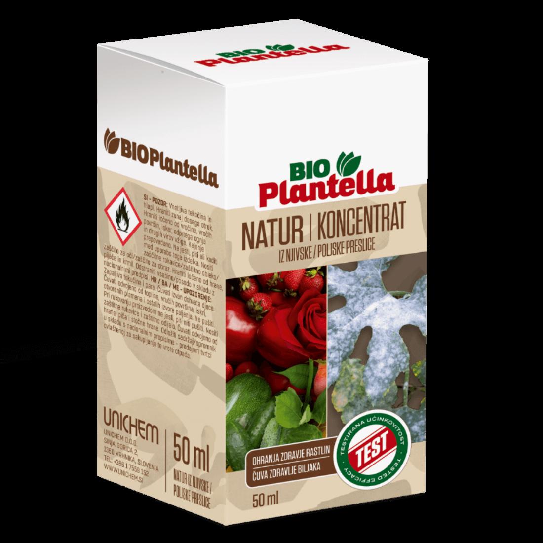 Bio-Plantella_Natur-koncentrat_50ml_SI-HR