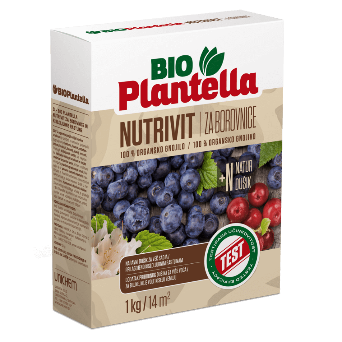 Bio-Plantella_Nutrivit-borovnice_1kg_SI-HR