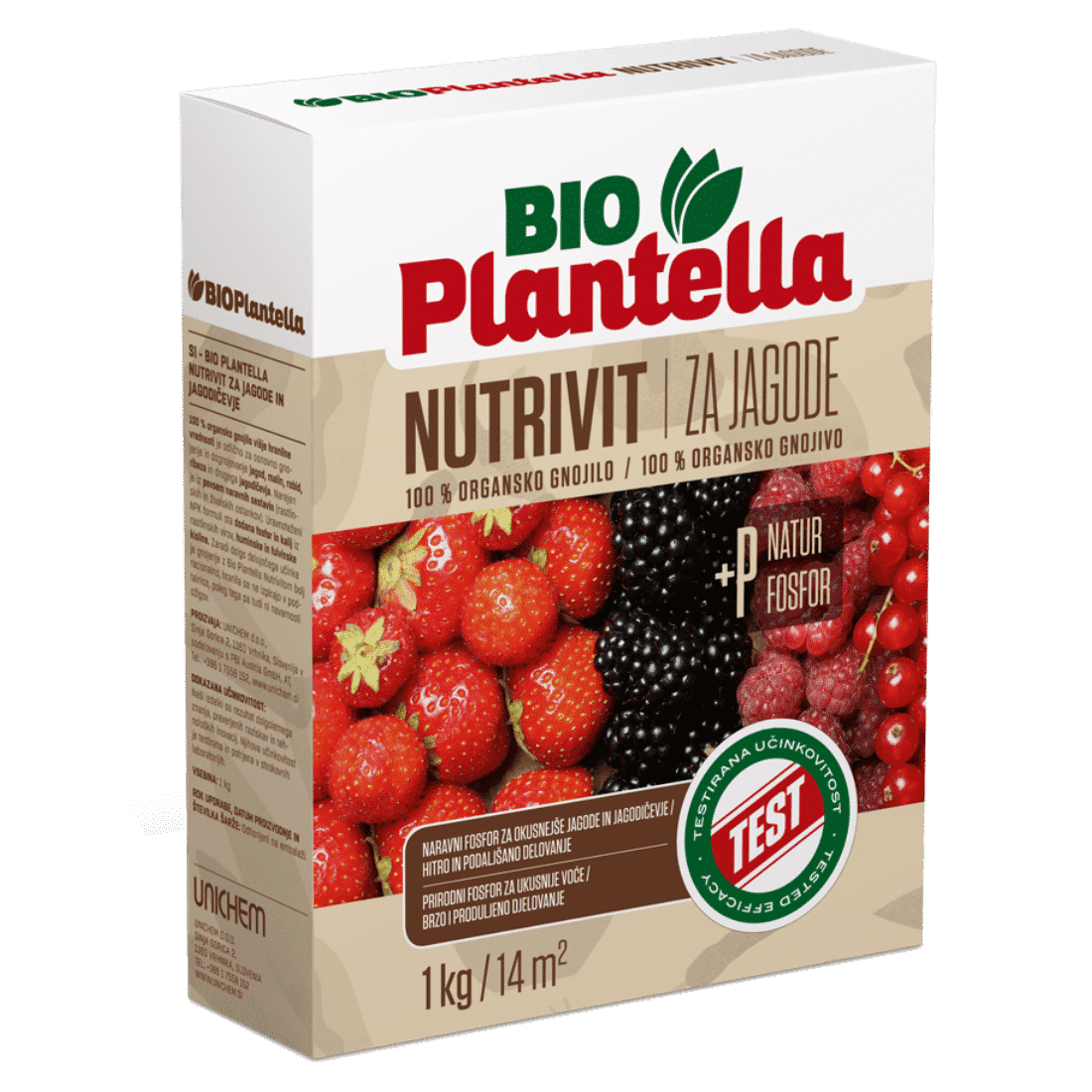 Bio-Plantella_Nutrivit-jagode_1kg_SI-HR