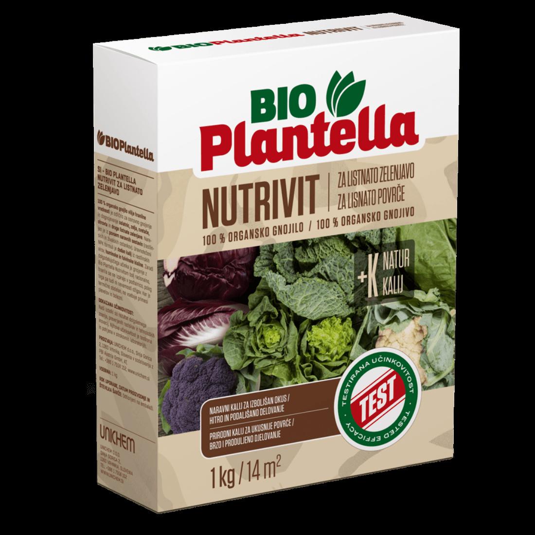 Bio-Plantella_Nutrivit-listnata-zelenjava_1kg_SI-HR