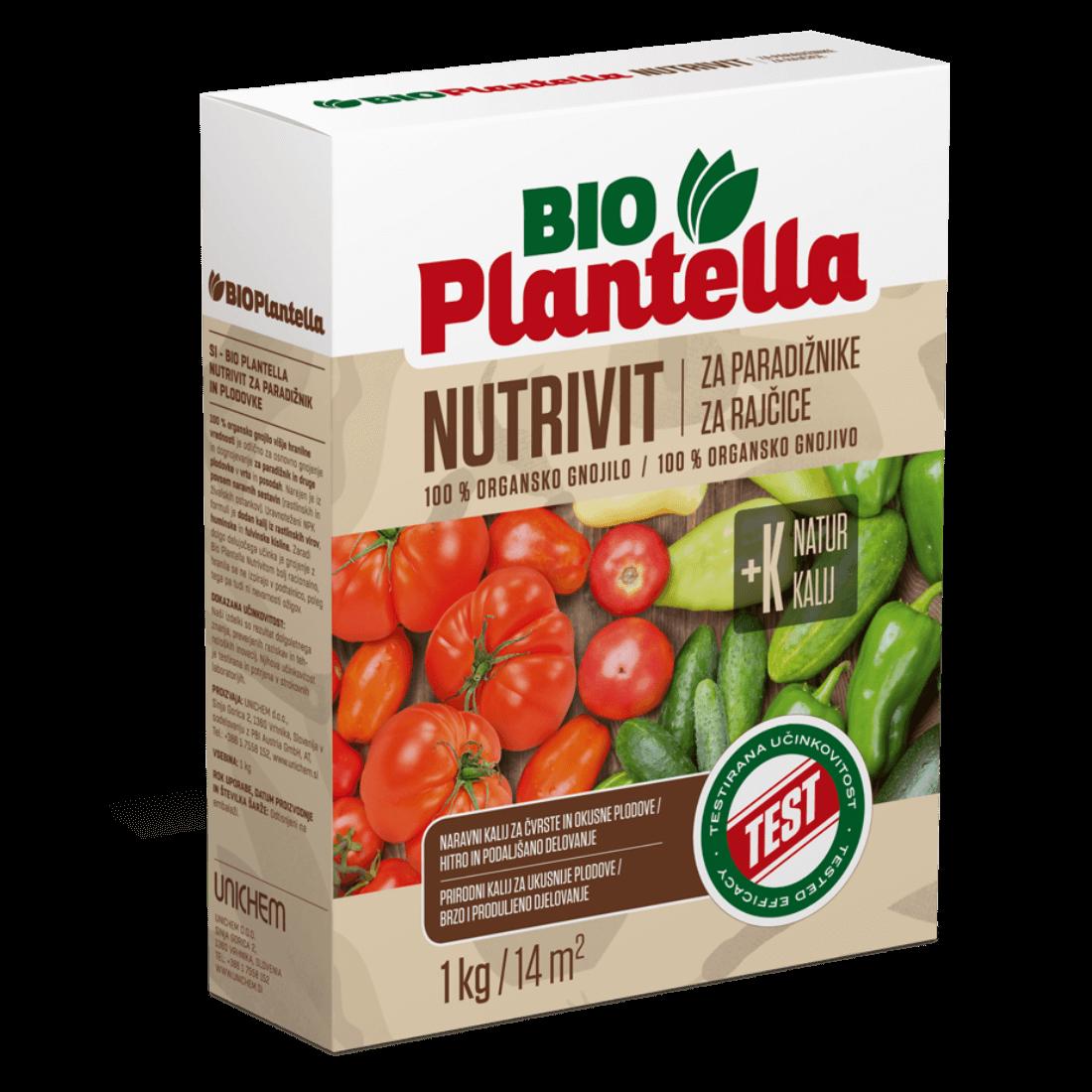 Bio-Plantella_Nutrivit-paradiznik_1kg_SI-HR