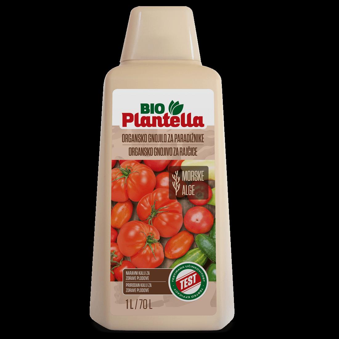 Bio-Plantella_Organsko-gnojilo-paradiznike_1L_SI-HR