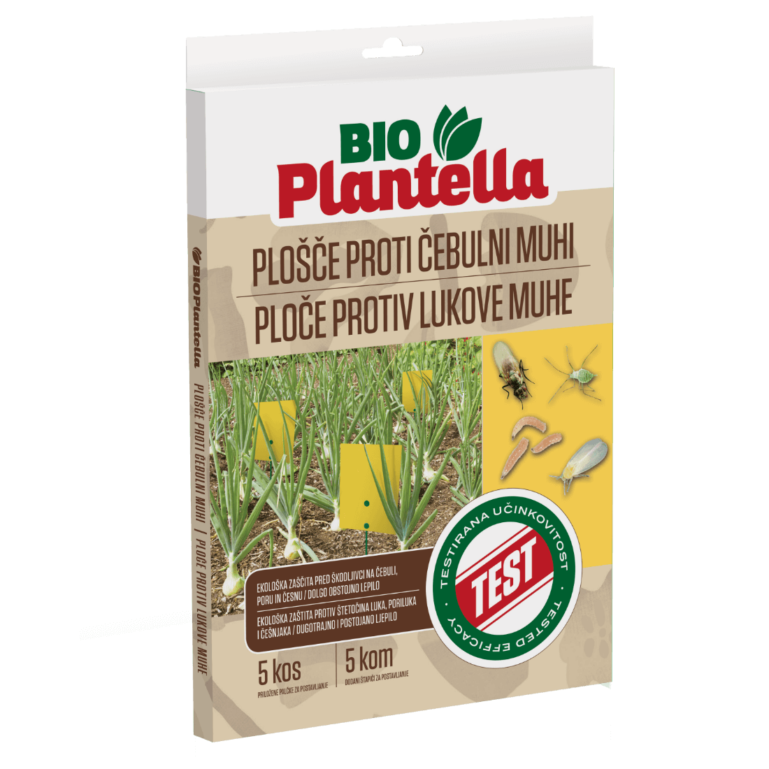 Bio-Plantella_Rumene-lepljive-plosce-cebulna-muha_10kom_SI-HR-RO