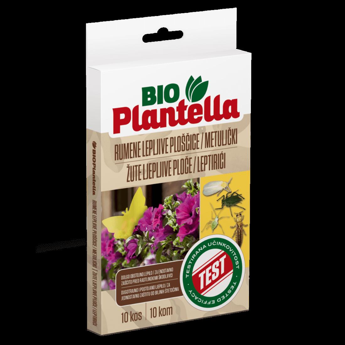 Bio-Plantella_Rumene-lepljive-plosce-metuljcki_10kom_SI-HR