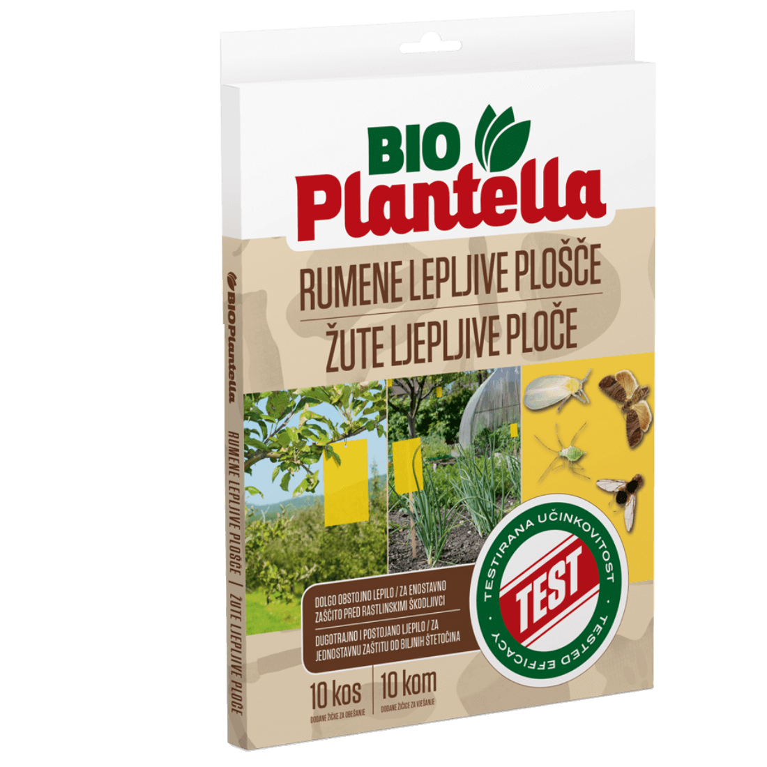 Bio-Plantella_Rumene-lepljive-plosce_10kom_SI-HR