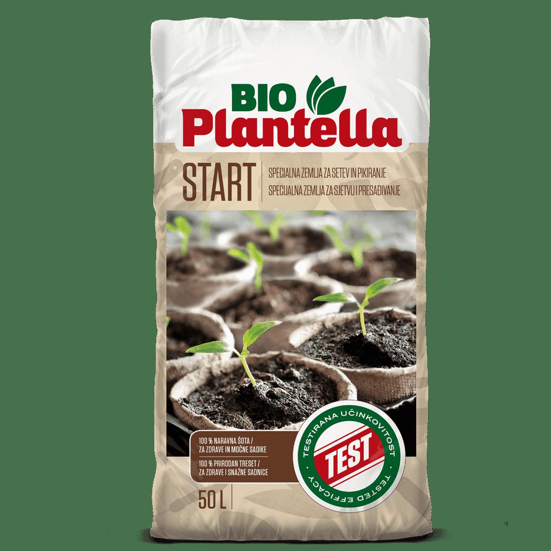 Bio-Plantella_Start_50l_SI-HR