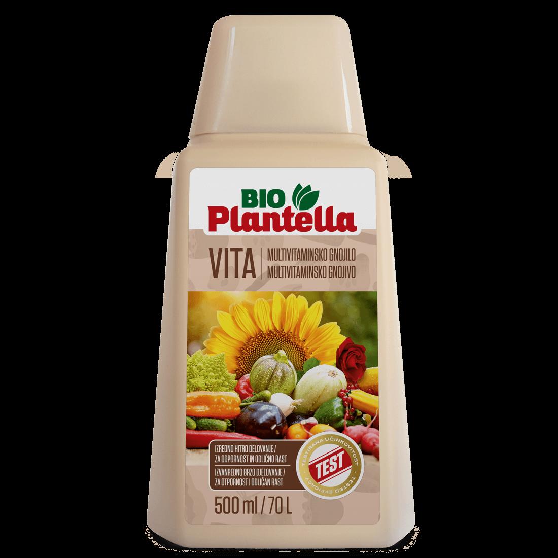 Bio-Plantella_Vita_500 ml_SI-HR