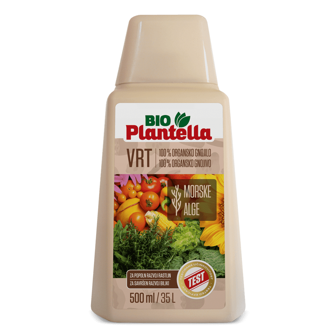 Bio-Plantella_Vrt_500ml_SI-HR