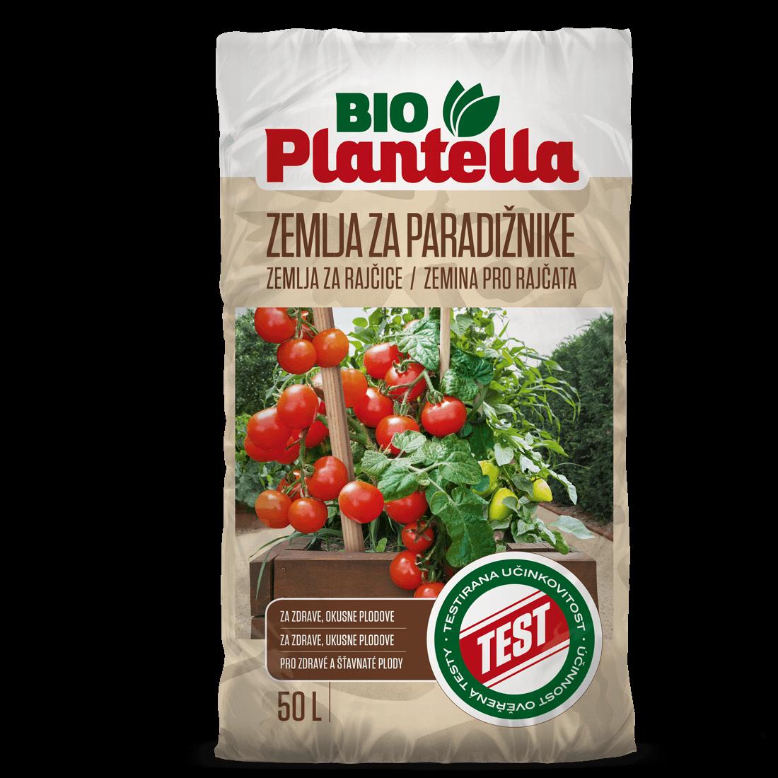 Bio-Plantella_Zemlja-paradiznike_50L_SI-HR-CZ