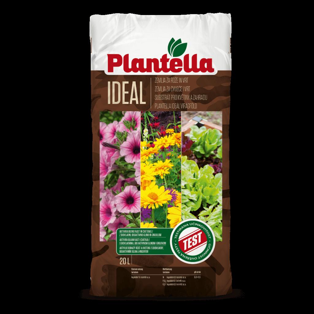 Plantella-Ideal_20L_SI-HR-CZ-HU