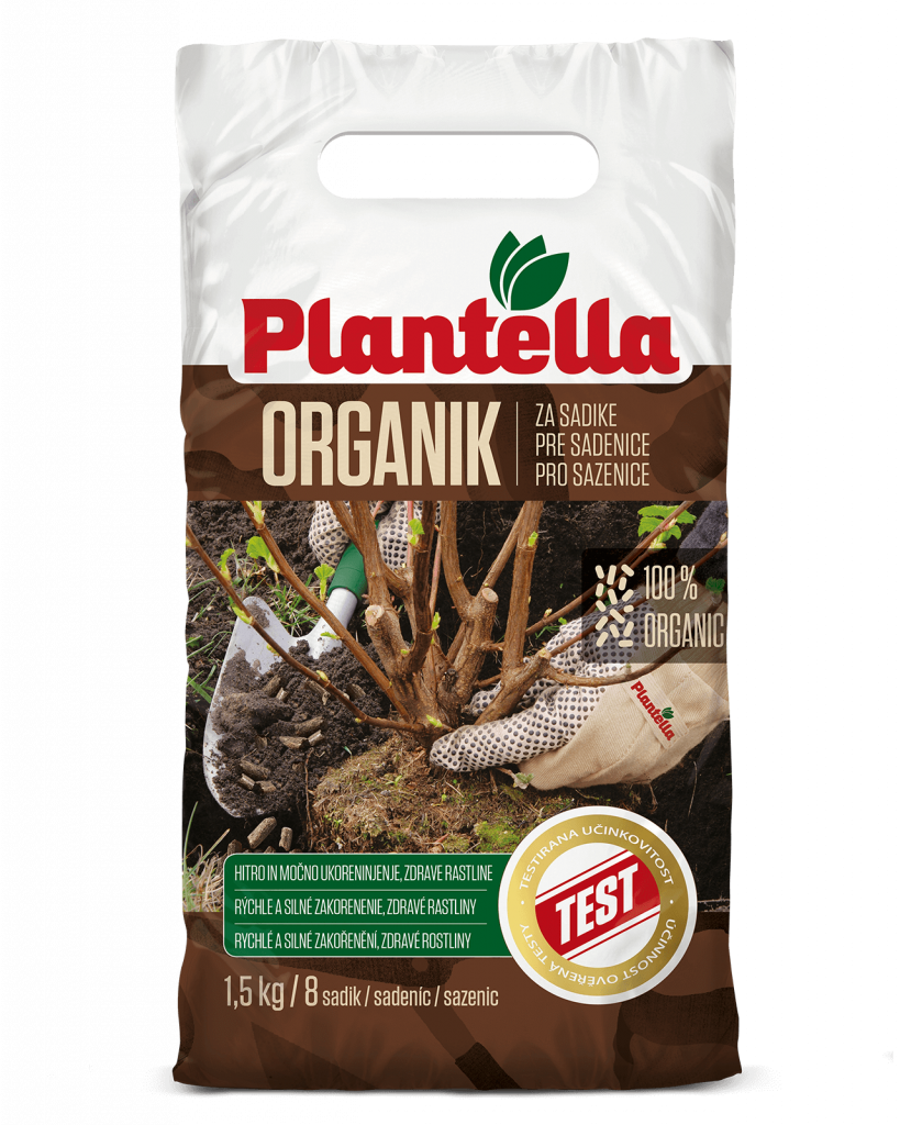 Plantella-Organik-za-sadike_1,5kg_SI-RS-CZ-SK_33561