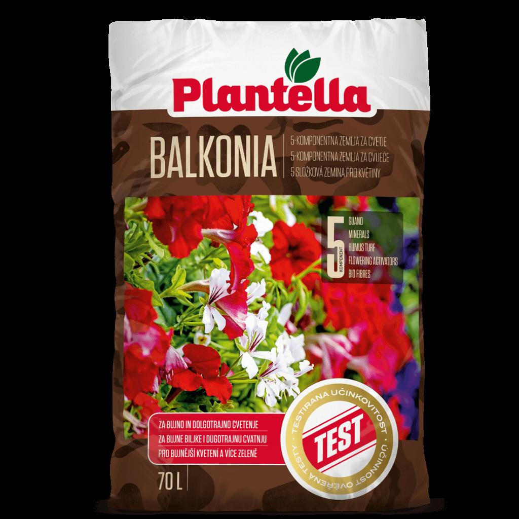Plantella_Balkonia_70l_SI-HR-CZ