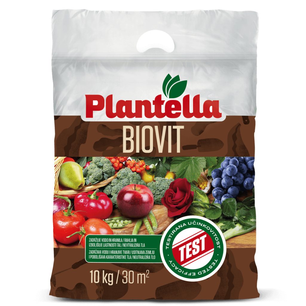 Plantella_Biovit_10kg_SI-HR