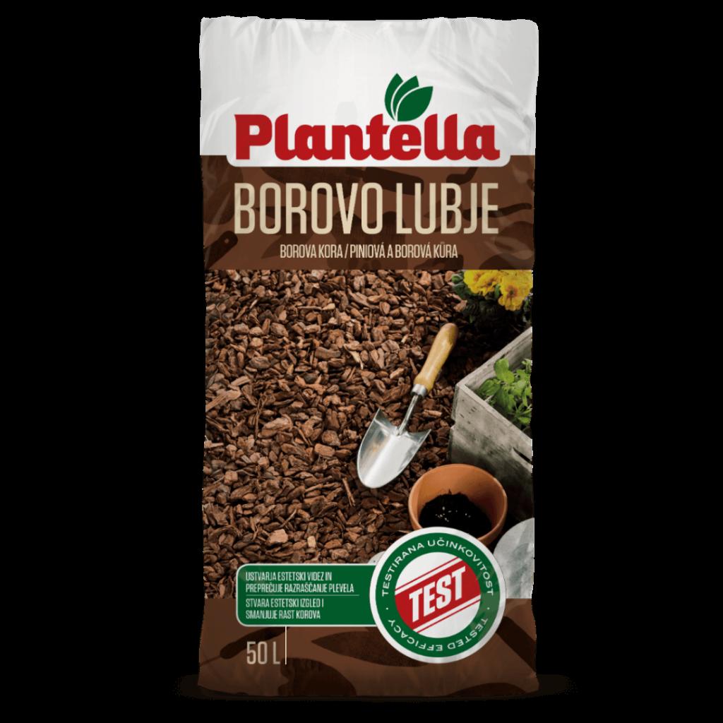 Plantella_Borovo-lubje_50L_SI-HR-CZ