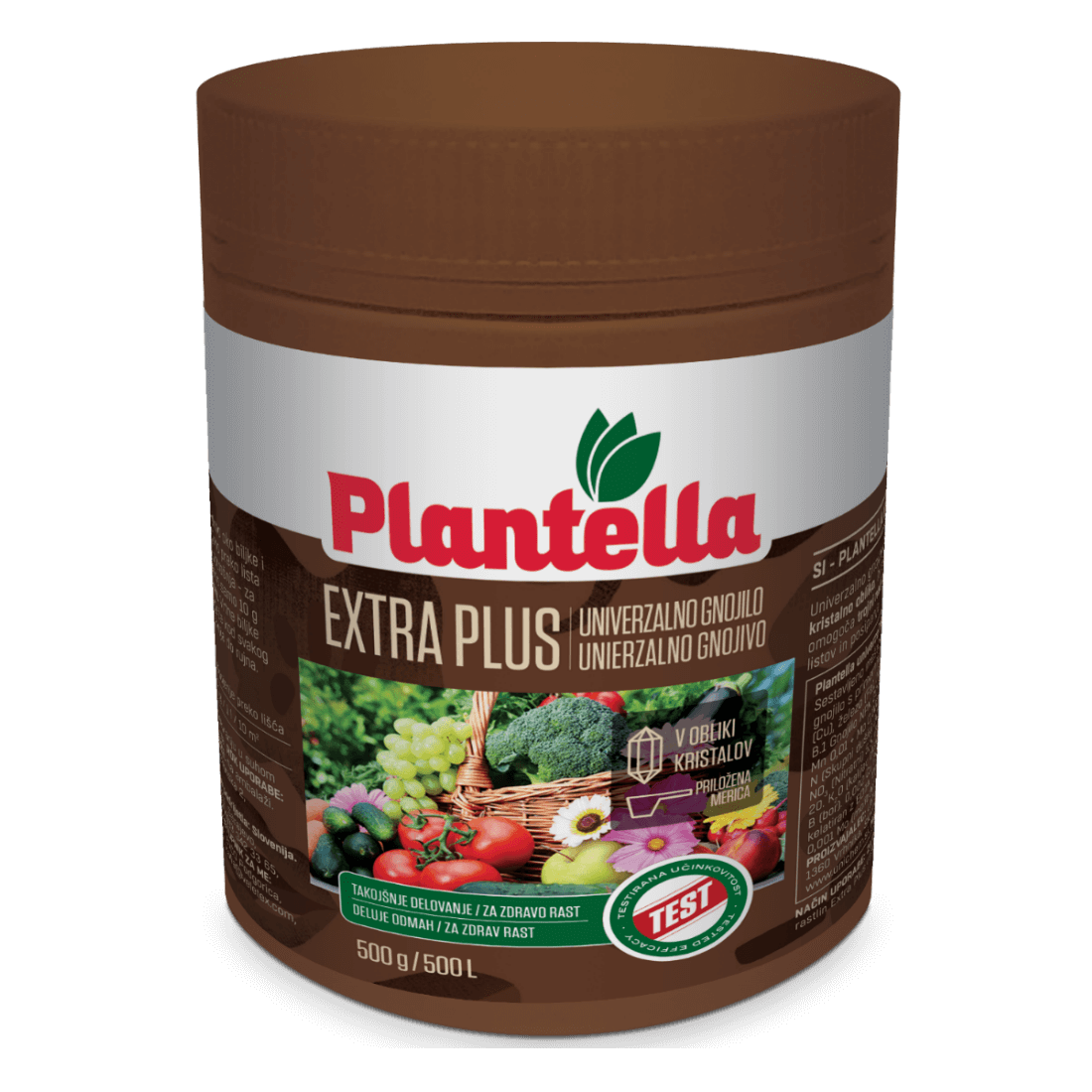 Plantella_Extra-Plus_500g_SI-HR