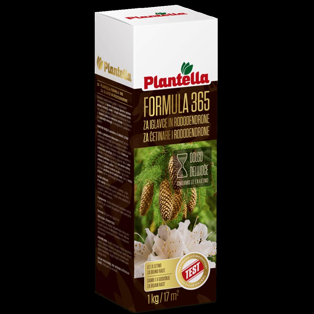 Plantella_Formula-365-iglavce-rododendrone_1kg_SI-HR