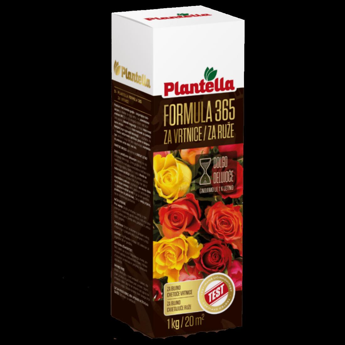 Plantella_Formula-365-vrtnice_SI-HR