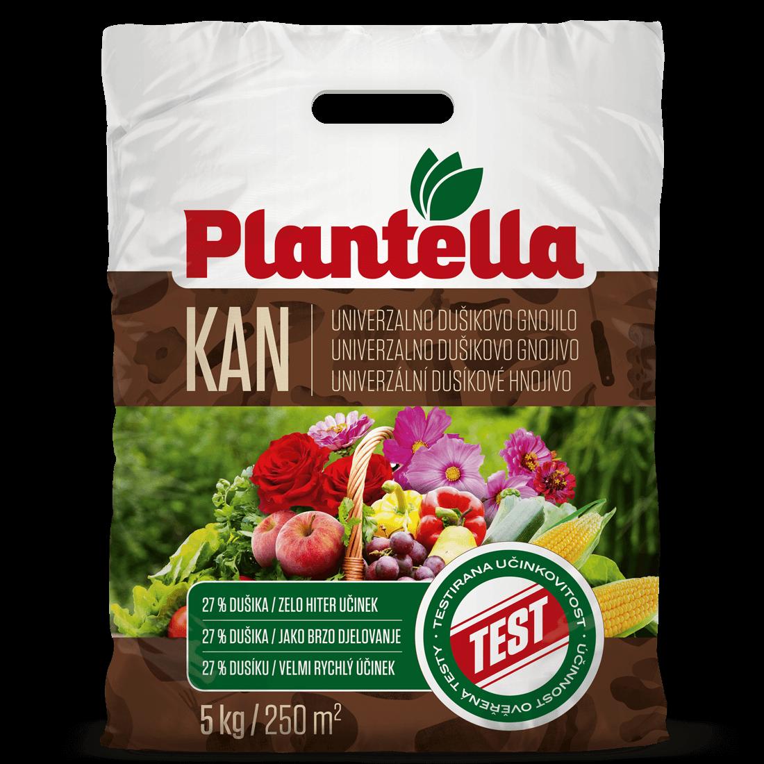 Plantella_KAN_5kg_SI-HR-CZ