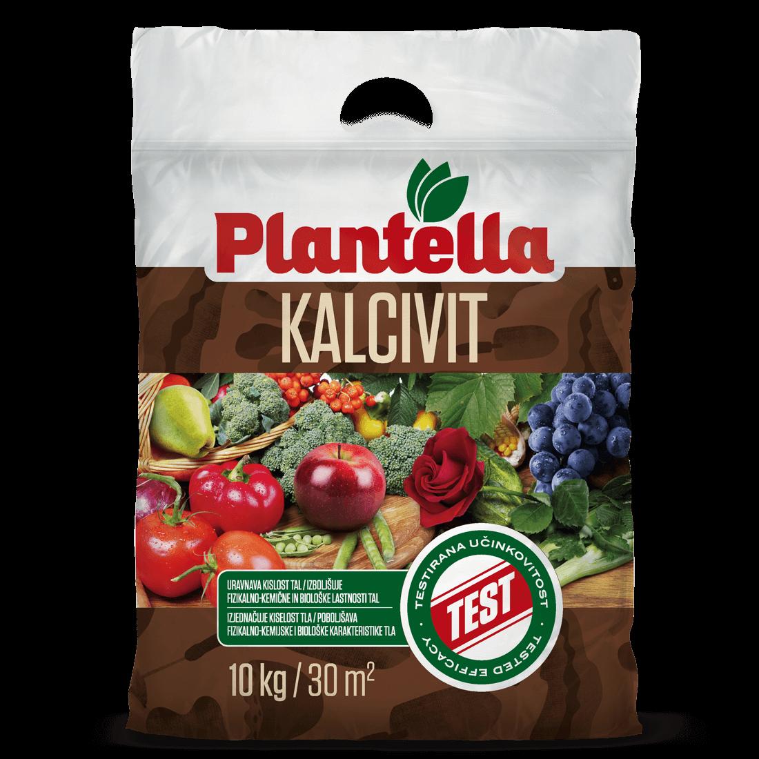 Plantella_Kalcivit_10kg_SI-HR