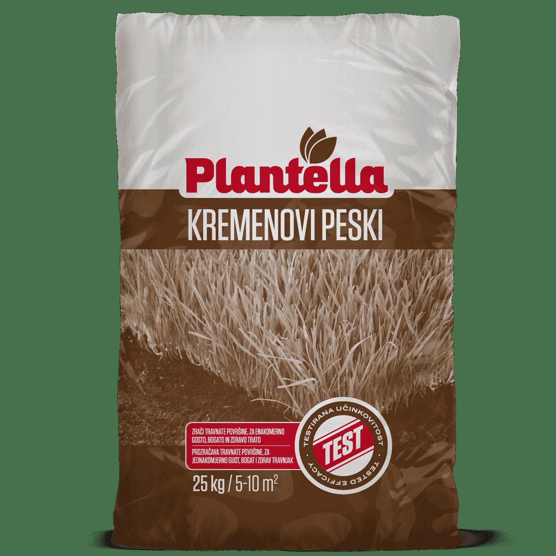 Plantella_Kremenovi-peski_25kg_SI-HR