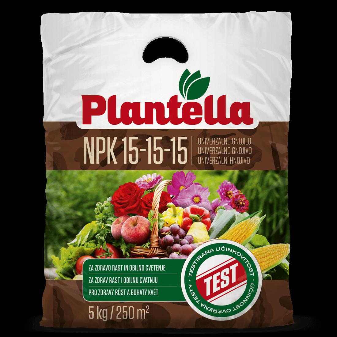 Plantella_NPK_5kg_SI-HR-CZ