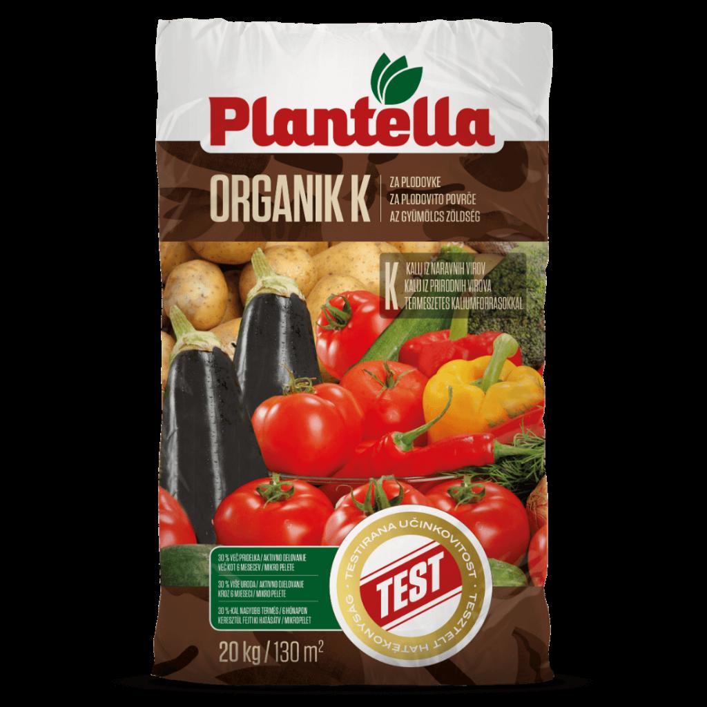 Plantella_Organik-K_20kg_SI-HR-HU