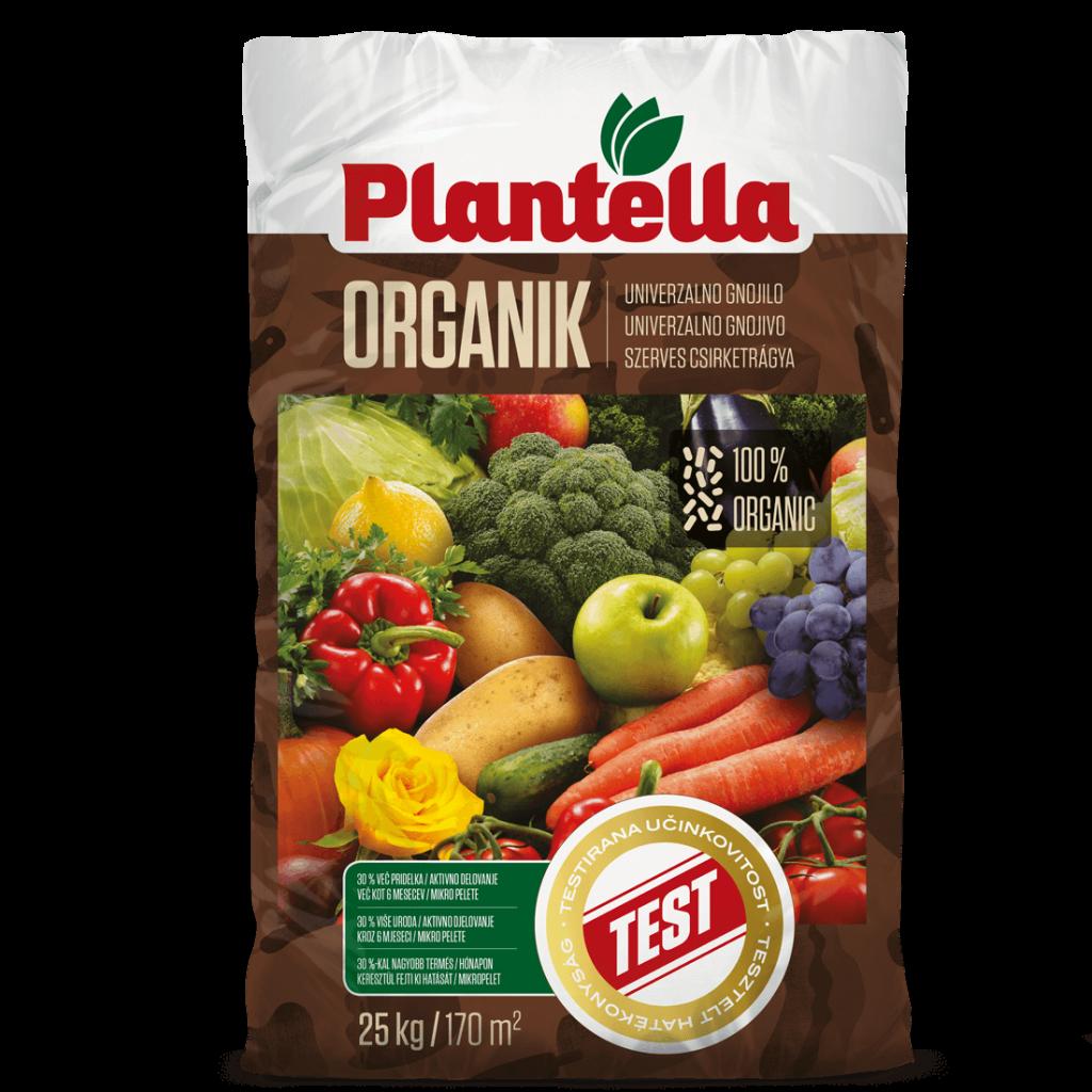 Plantella_Organik_25kg_SI-HR-HU