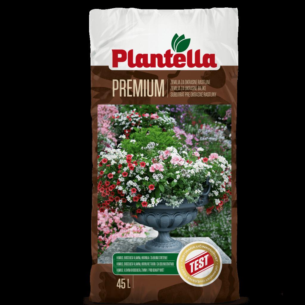 Plantella_Premium_45l_SI-HR-CZ