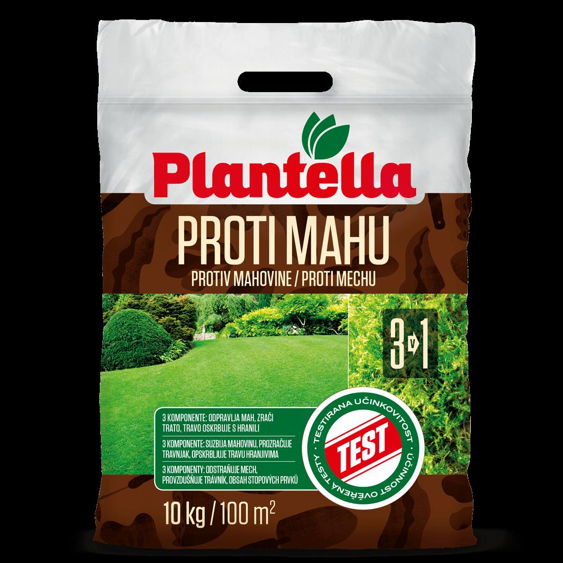 Plantella_Proti-mahu_10kg_SI-HR-CZ