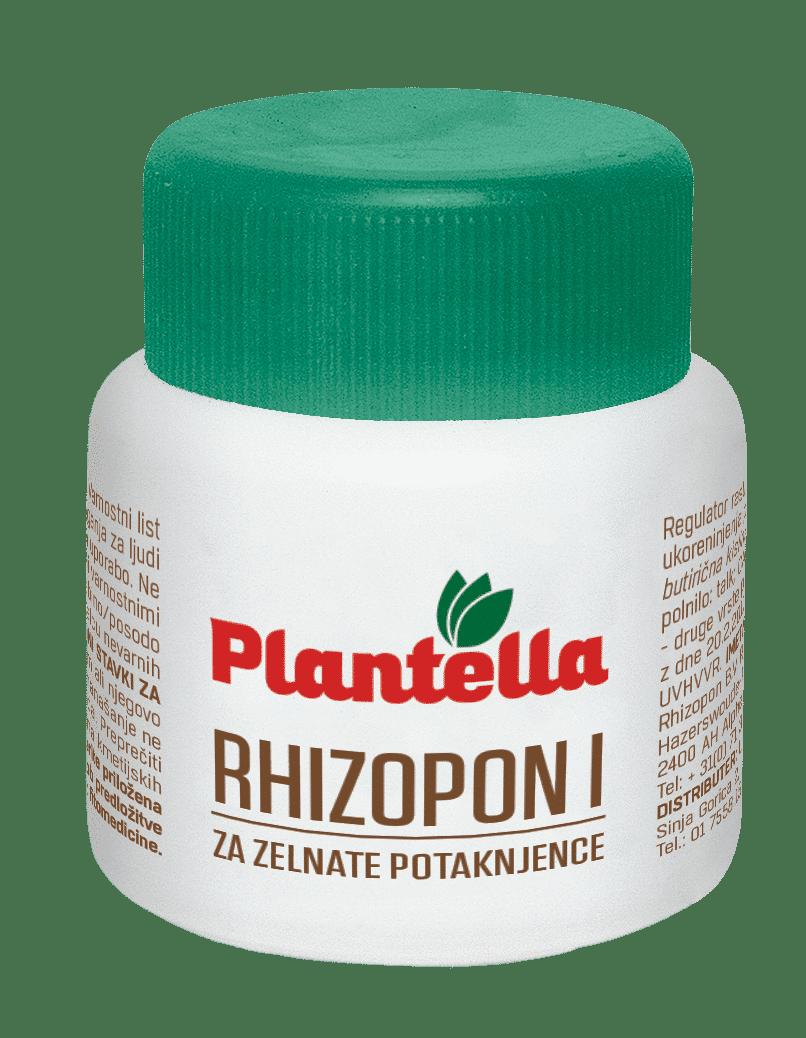Plantella_RHIZOPON I 25g_30568