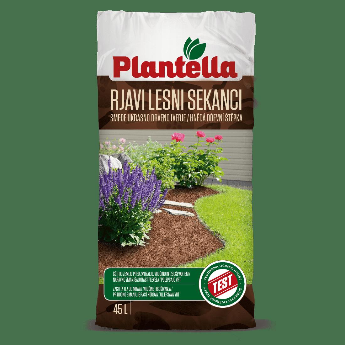 Plantella_Rjavi-Lesni-Sekanci_45L_SI-HR-CZ