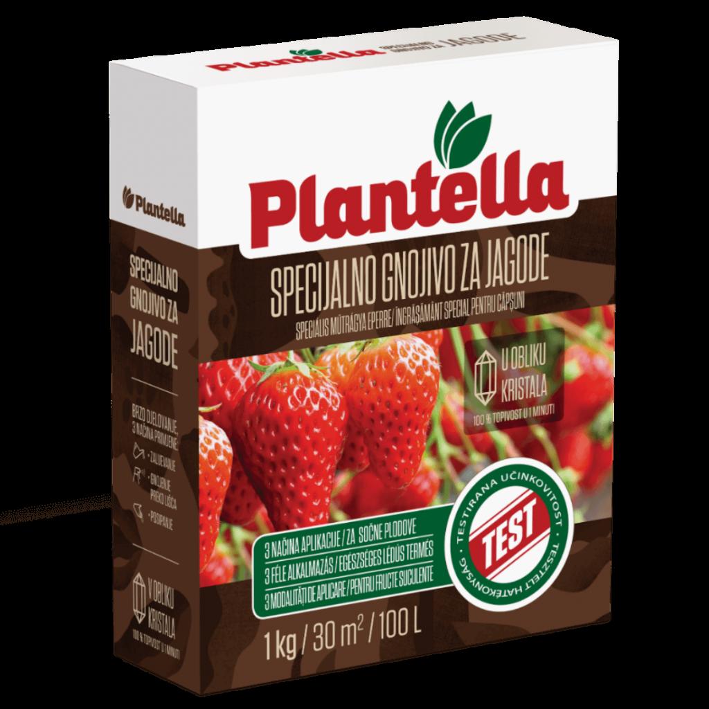 Plantella_Specialno-gnojilo-jagode_1kg_HR_HU_RO