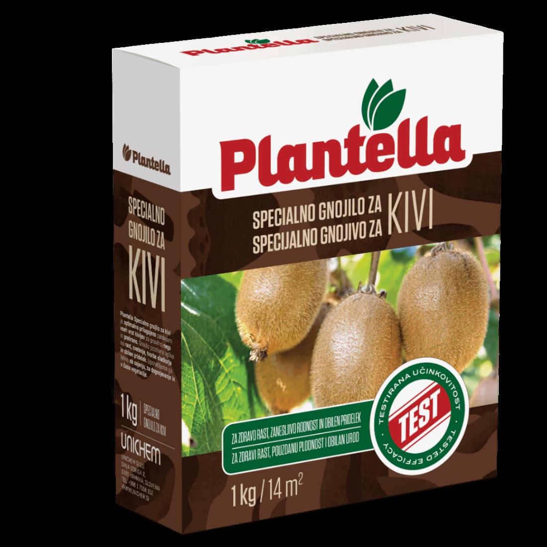 Plantella_Specialno-gnojilo-kivi_1kg_SI-HR