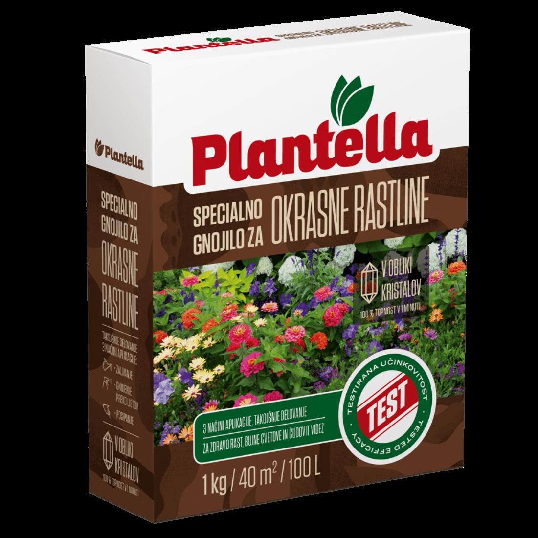Plantella_Specialno-gnojilo-okrasne-rastline_1kg_SI