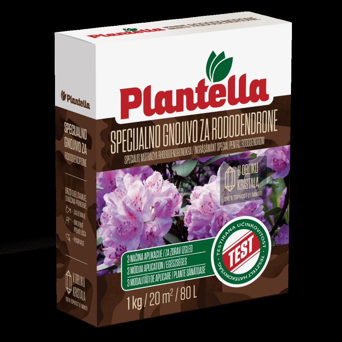Plantella_Specialno-gnojilo-rododendroni_1kg_SI-HU-RO