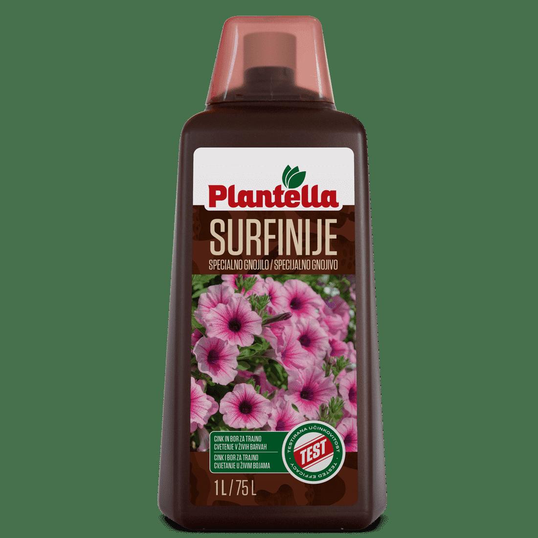 Plantella_Specialno-gnojilo-surfinije_1L_SI-HR