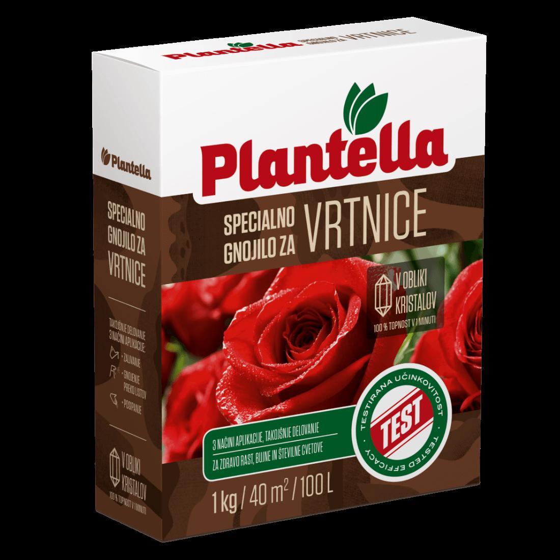 Plantella_Specialno-gnojilo-vrtnice_1kg_SI