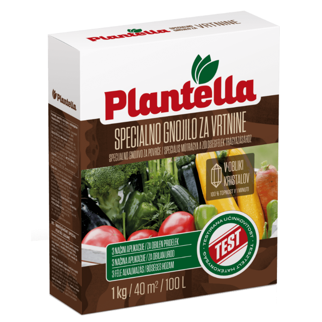 Plantella_Specialno-gnojilo-vrtnine-zelenjava_1kg_SI-HR-HU