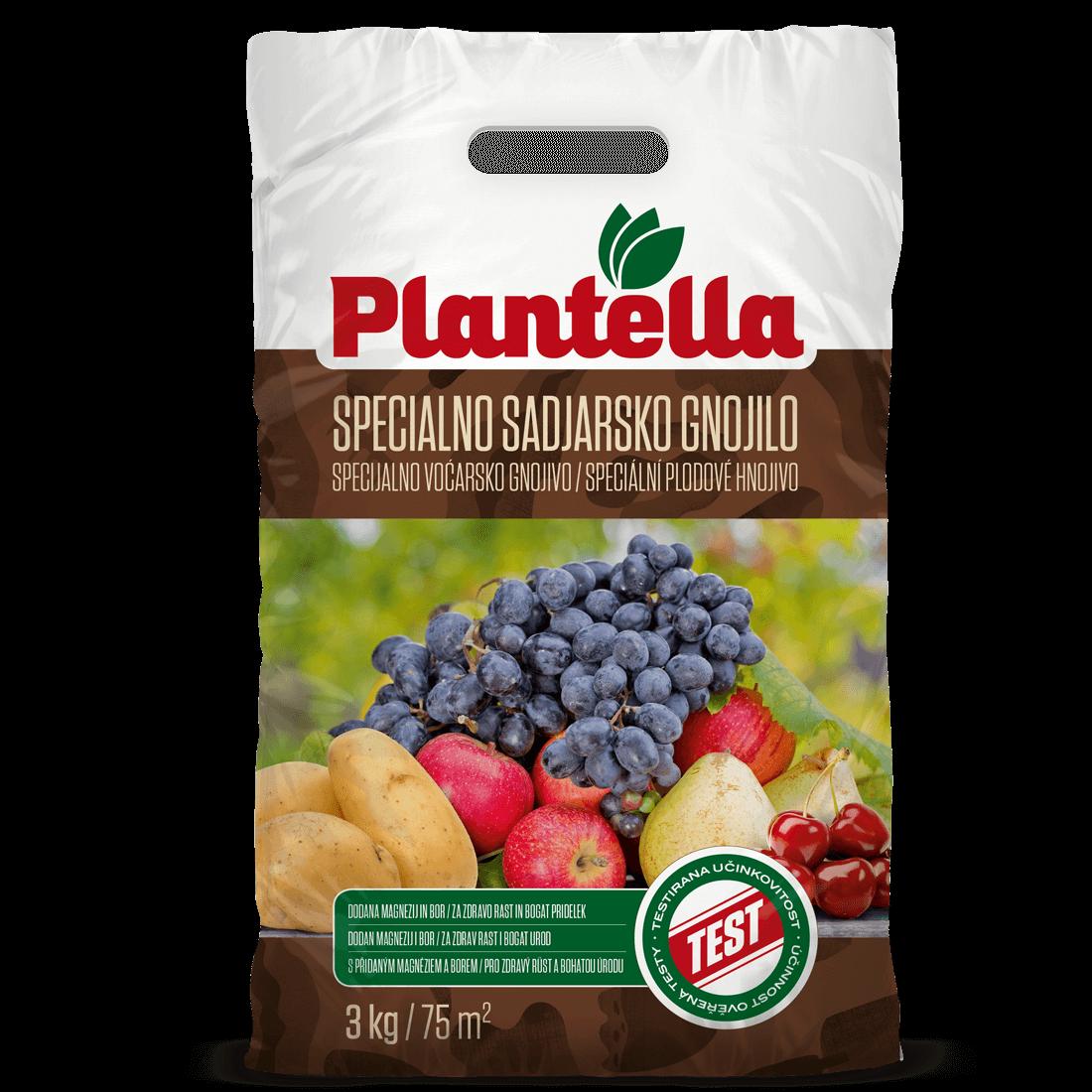 Plantella_Specialno-sadjarsko-gnojilo_3kg_SI-HR-CZ