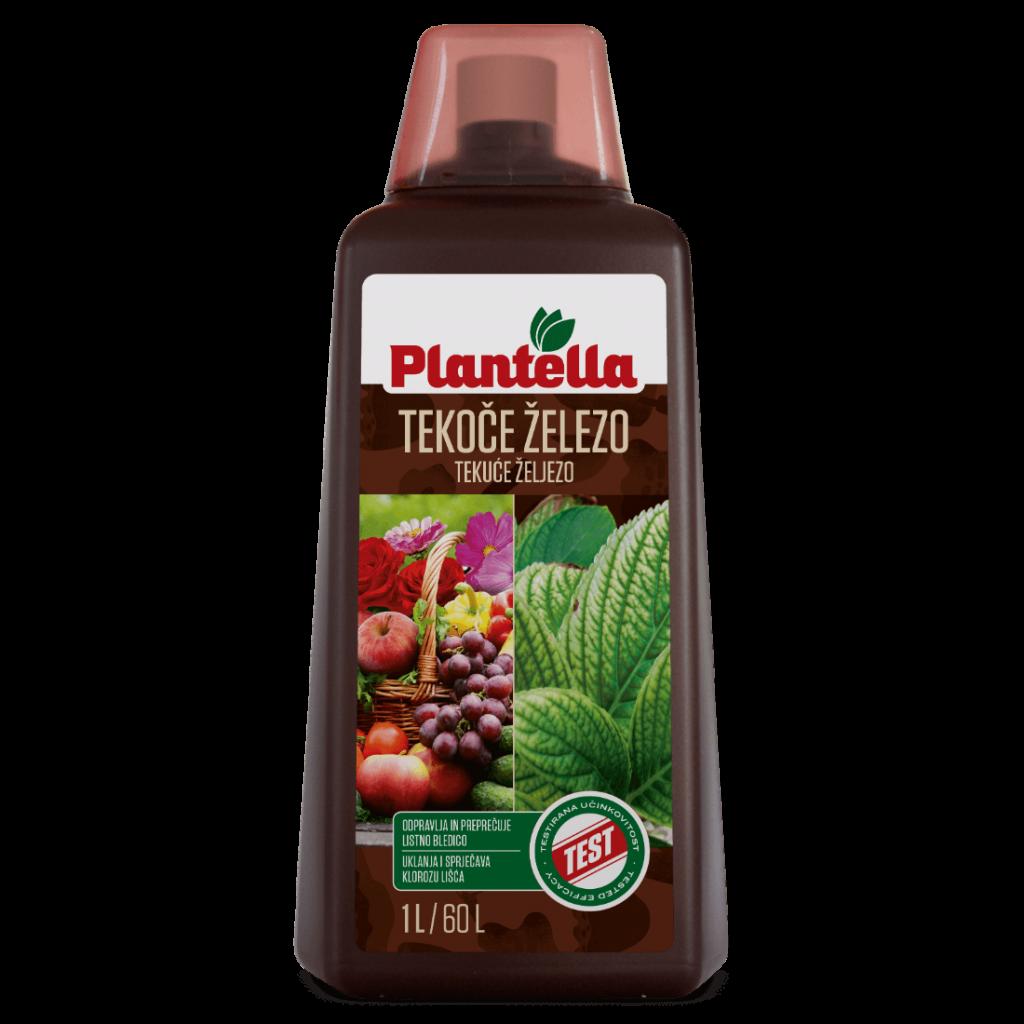 Plantella_Tekoce-zelezo_1L_SI-HR