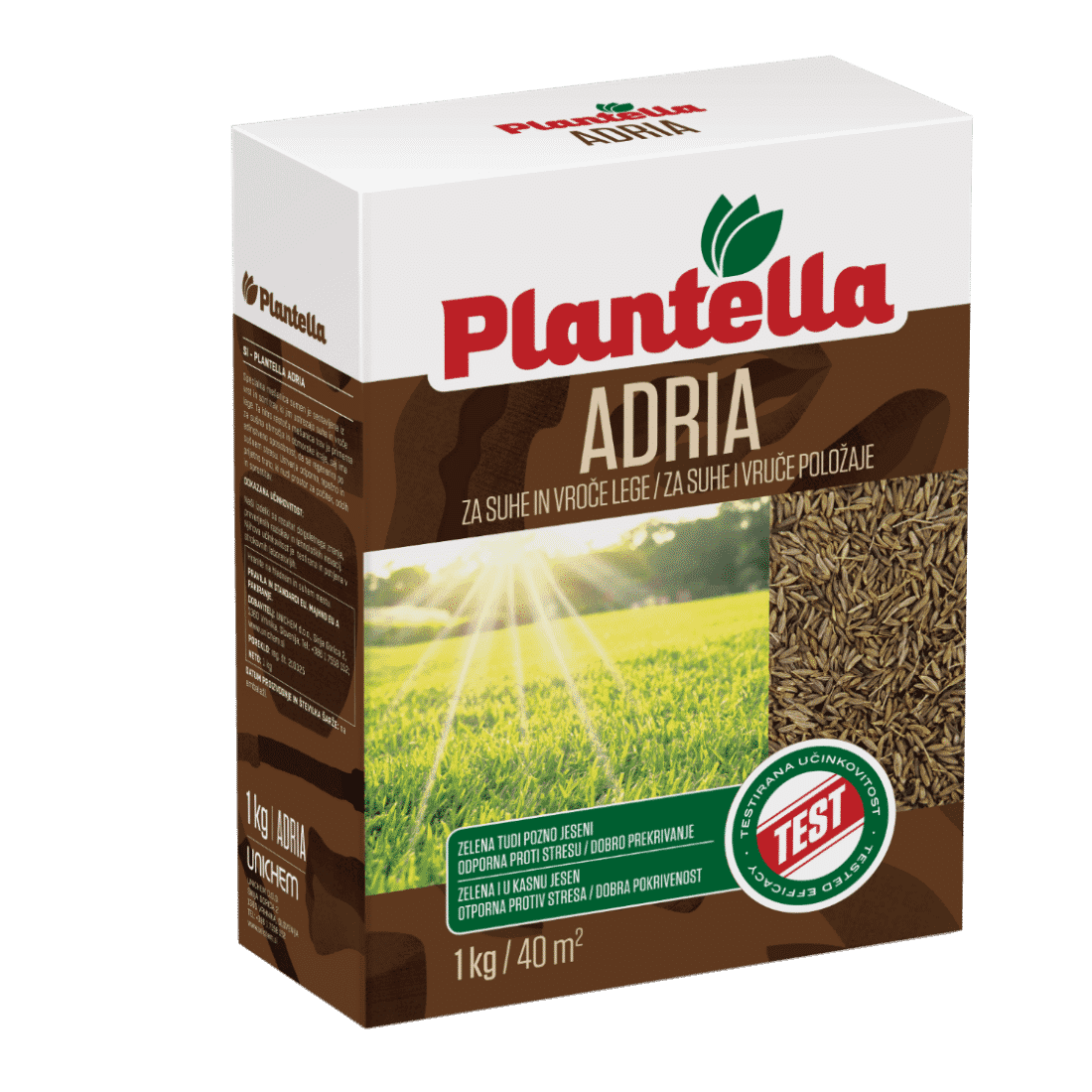 Plantella_Travna-semena-Adria_1kg_SI-HR