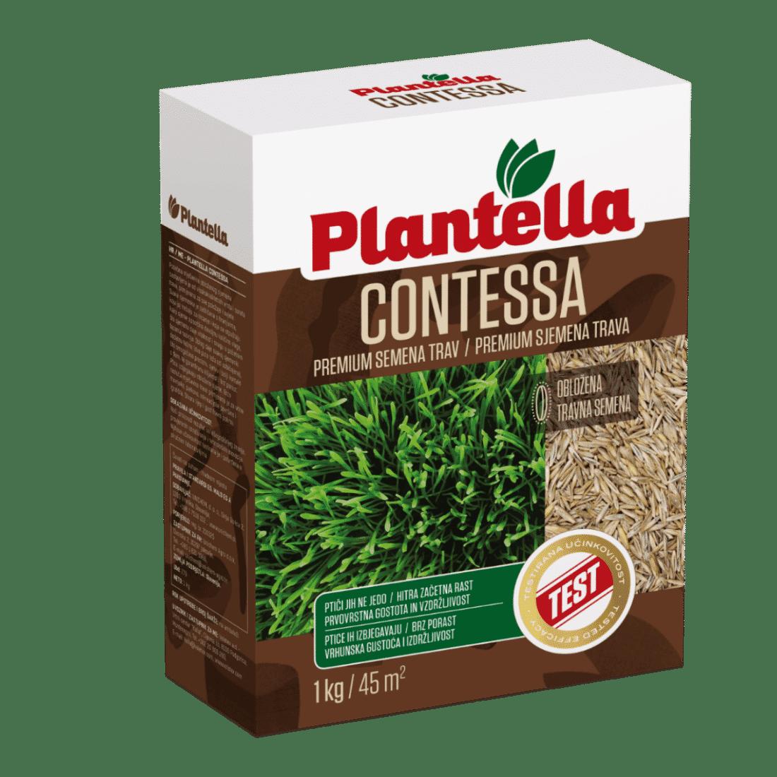 Plantella_Travna-semena-Contessa_1kg_SI-HR