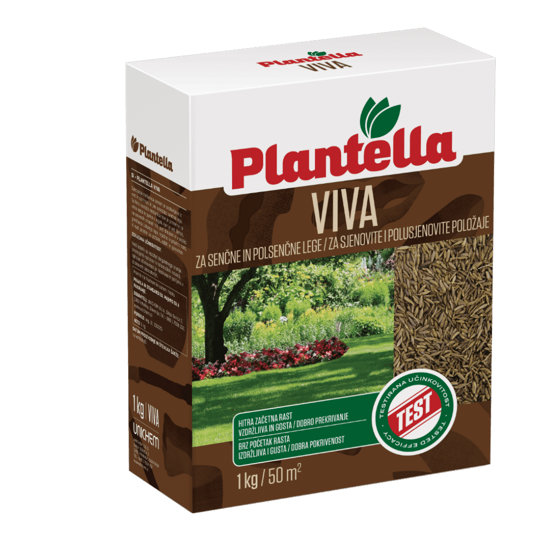Plantella_Travna-semena-Viva_1kg_SI-HR