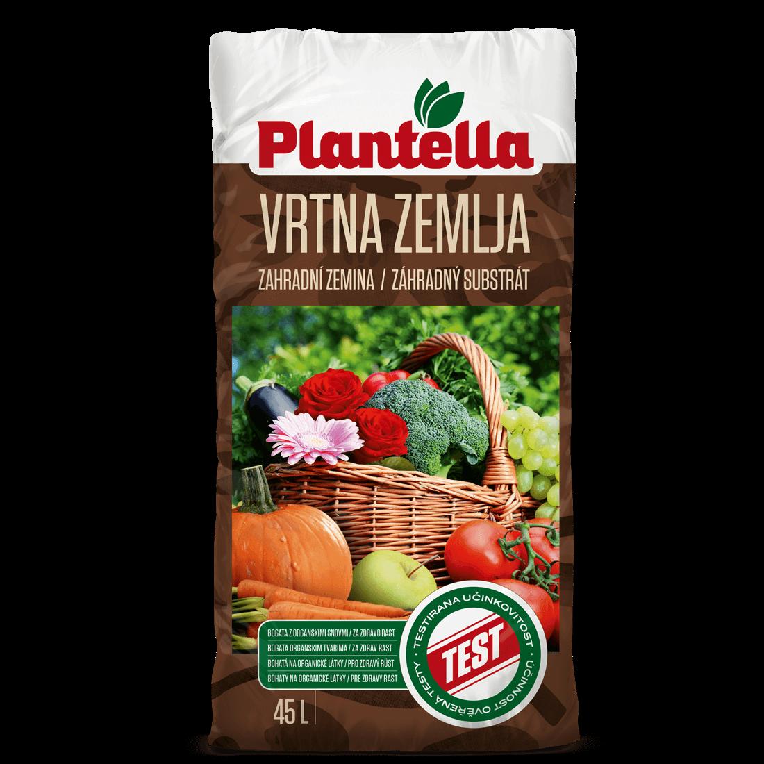 Plantella_Vrtna-zemlja_45l_SI-CZ-SK