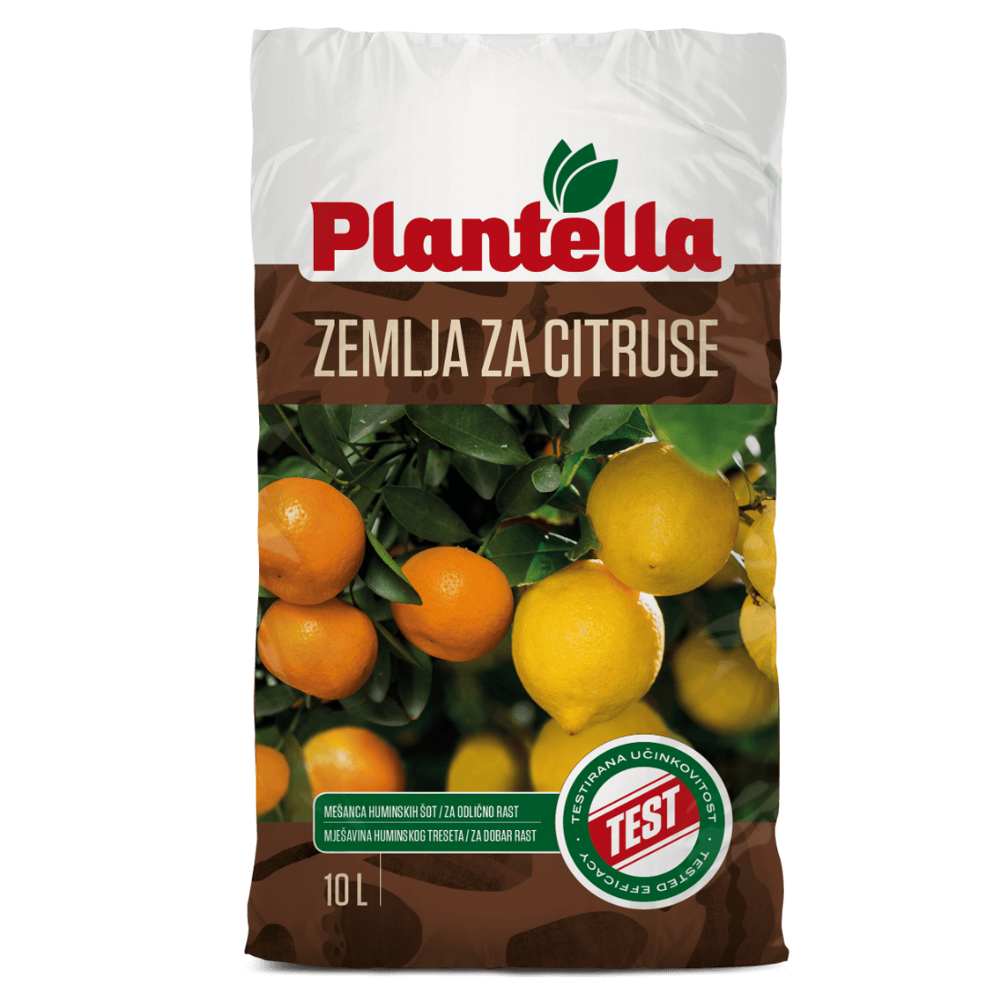 Plantella_Zemlja-citruse_10L_SI-HR