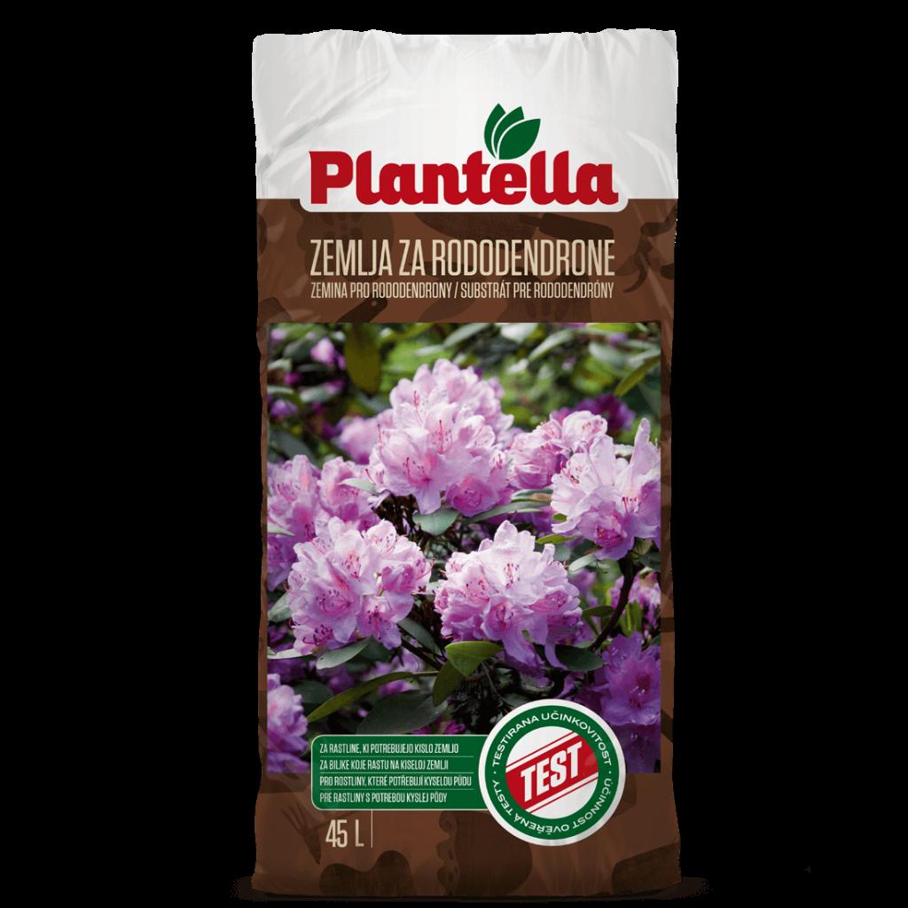 Plantella_Zemlja-rododendrone_45l_SI-CZ-SK
